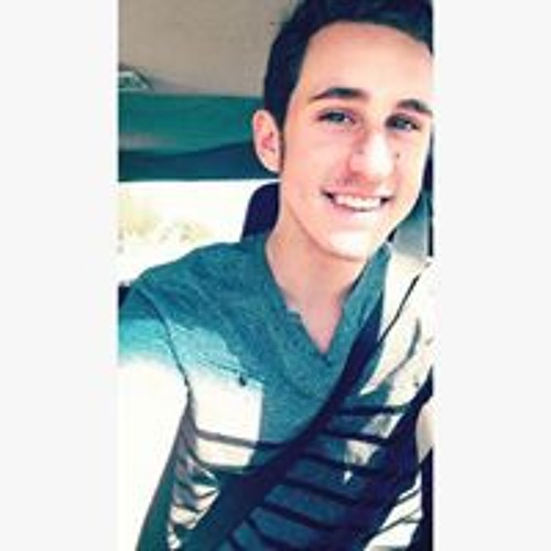 Tyler Rowan's avatar