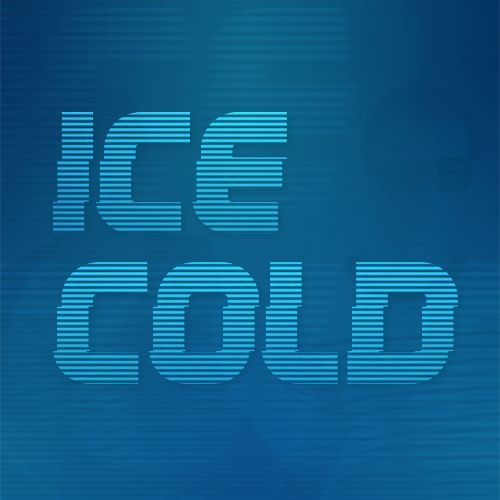 Ice Cold Music Group's avatar