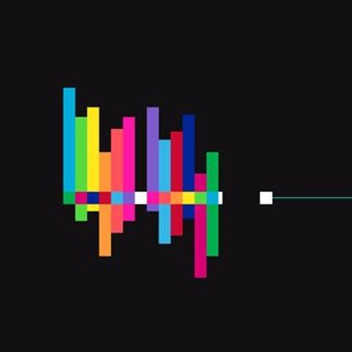 Tracks I Like's avatar