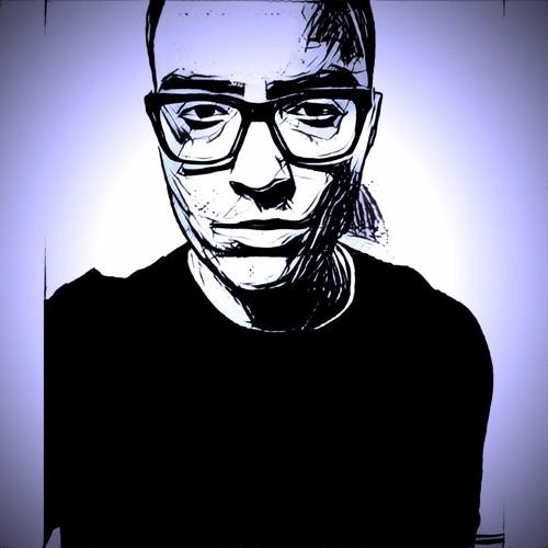 Ri9or(blaktone)'s avatar