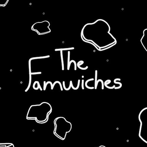 The Famwiches's avatar