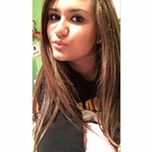Gianna Lostumbo's avatar