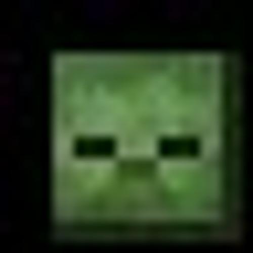 mlgkingassassin's avatar