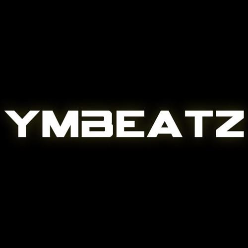 Young Michael Beatz's avatar