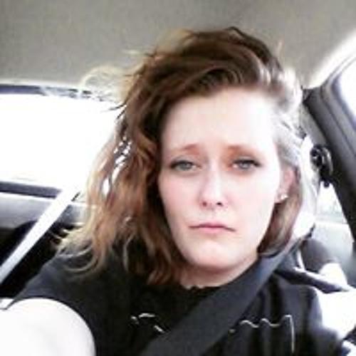 Lindsay Olivia Peterson's avatar