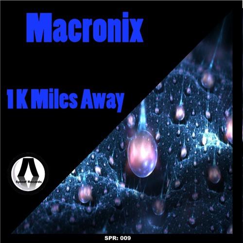 Macronix's avatar
