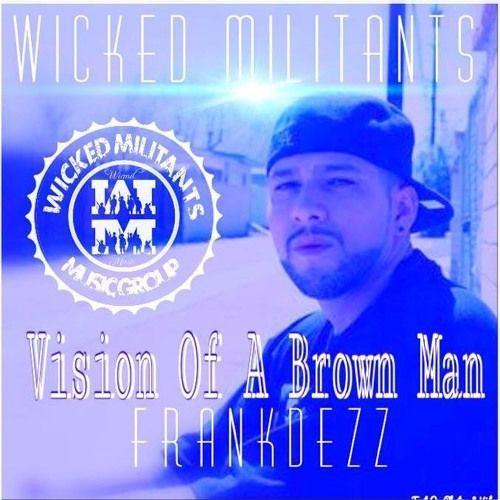 Frankdezz's avatar
