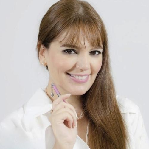 Cecilia Jiménez's avatar