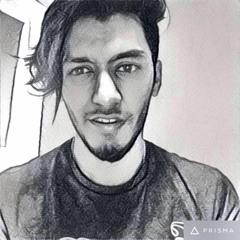 Rifat Hasan 3