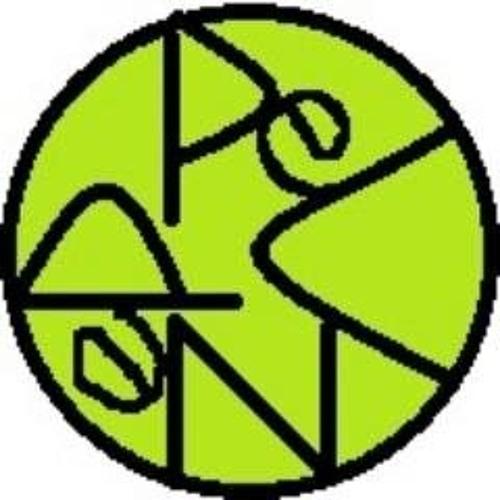 U.N.E.'s avatar