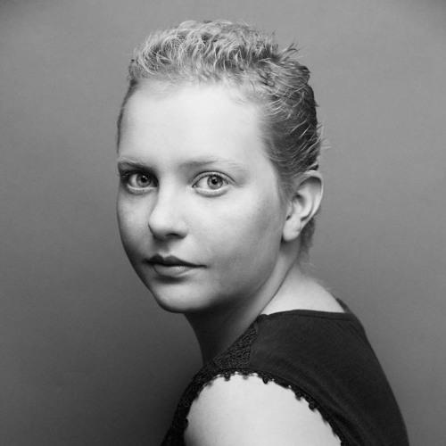 Rachel_Woolley's avatar