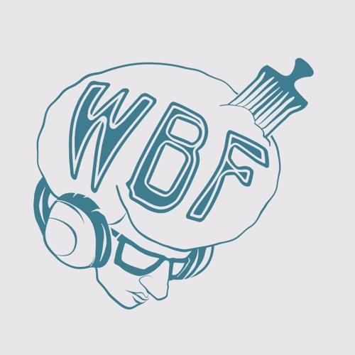 Whiteboy Funk's avatar