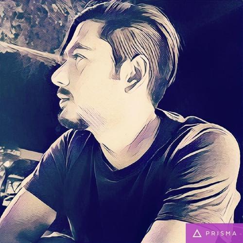 Ozman!'s avatar
