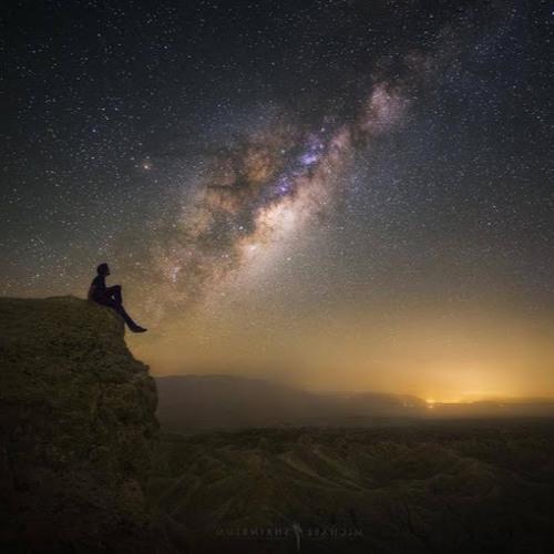 yıldızlarbanauzak's avatar