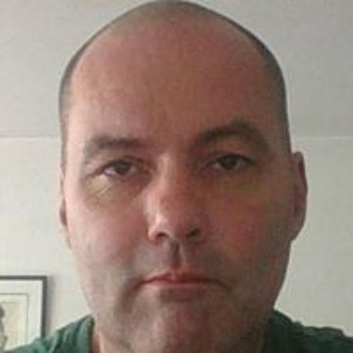 Philippe Haex's avatar