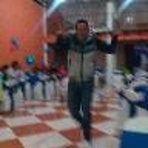 Cesar Luis Perez Bautista's avatar