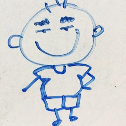 Phasukie's avatar