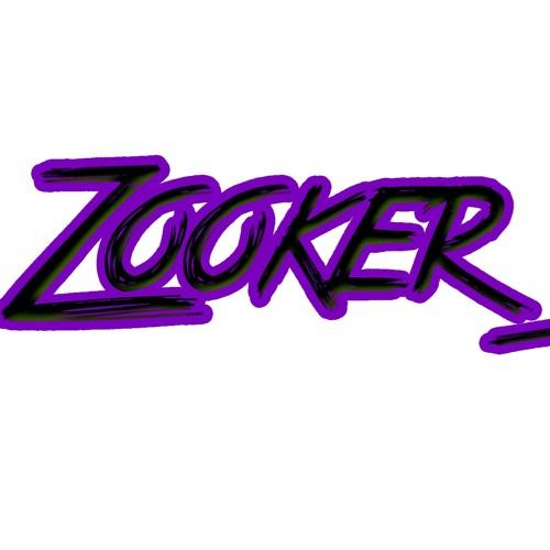 DJ_Zooker's avatar
