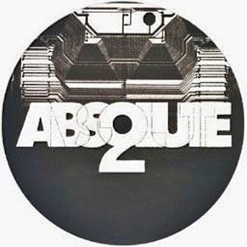 Absolute 2 Records's avatar