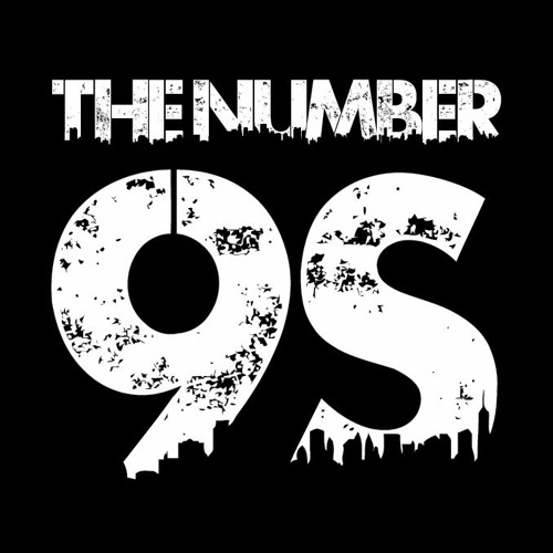 The Number 9s's avatar