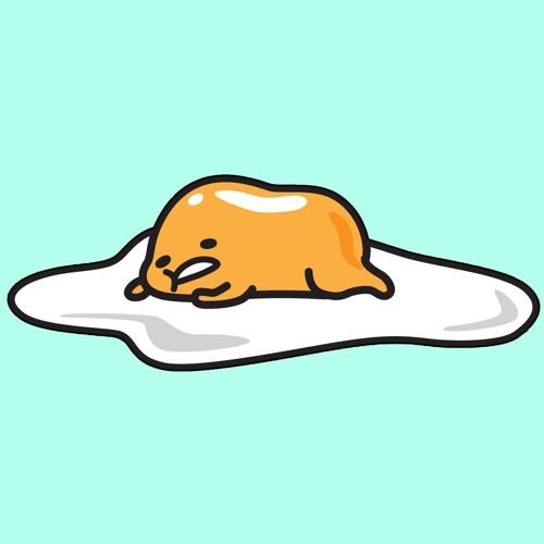 Wrecked Eggs's avatar