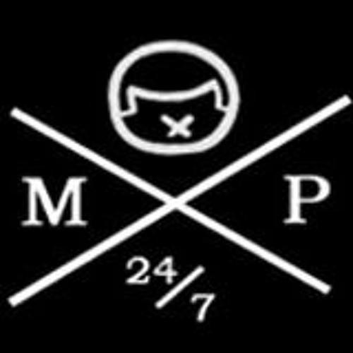 MP music's avatar
