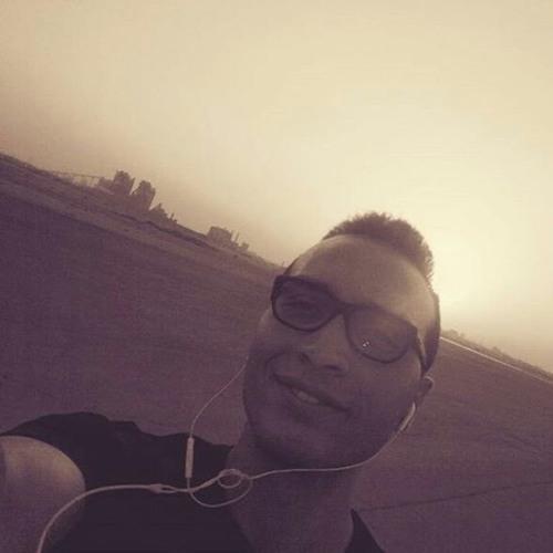 Mahmoud Mamdouh 2's avatar