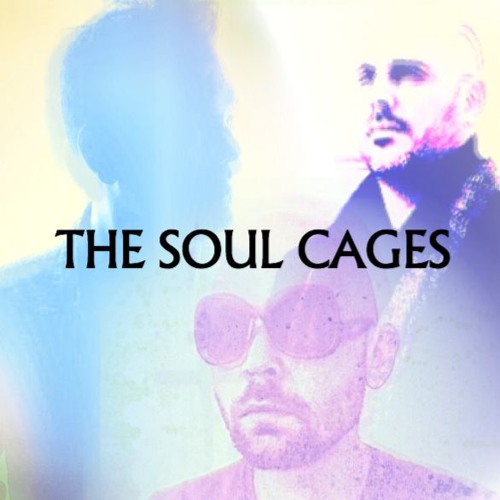 The Soul Cages's avatar