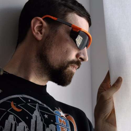 Ron Foto's avatar
