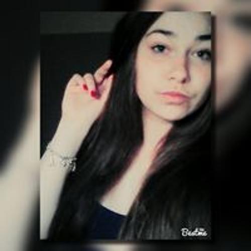 Marie Maier's avatar