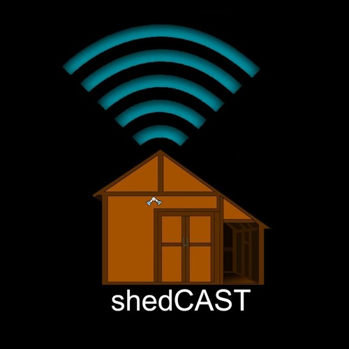 ShedCast's avatar