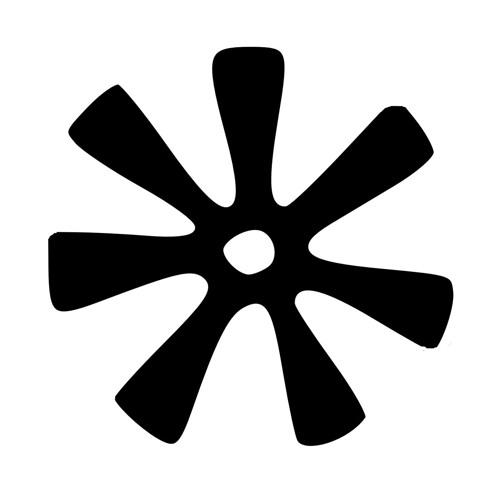 guga_brodzeli's avatar