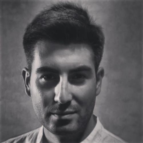 Umit Y's avatar