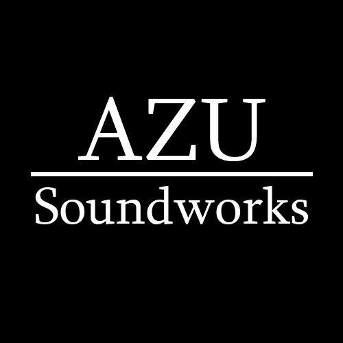 AZU∞Soundworks's avatar
