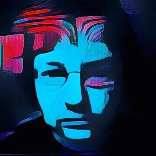 sonic boom music's avatar