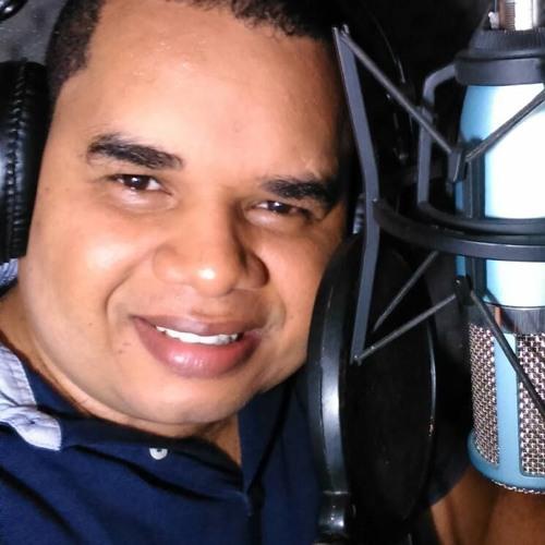 isaqueandrade's avatar