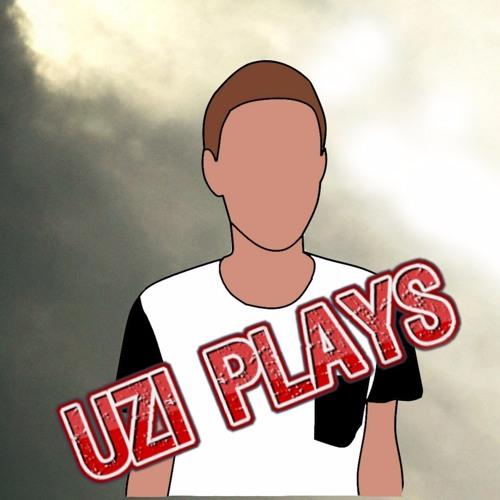 Uzi Plays's avatar