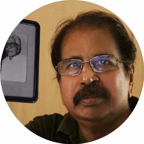 E. Harikumar's avatar