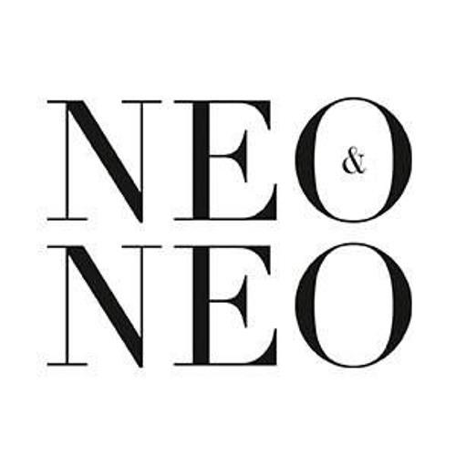 Neo & Neo's avatar