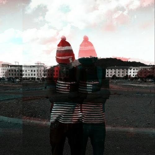 DJ Adams Kibuyu's avatar