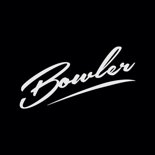 Bowler's avatar
