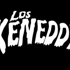 Los Keneddy Oficial