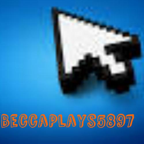 User 396417968's avatar
