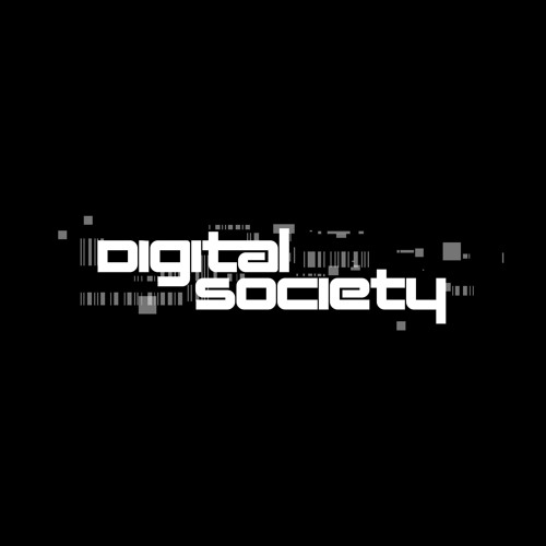 Digital Society Leeds's avatar
