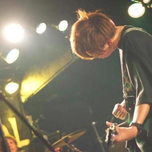 hkm48_'s avatar