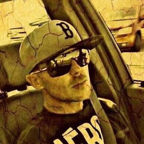 Jazen Blunts's avatar