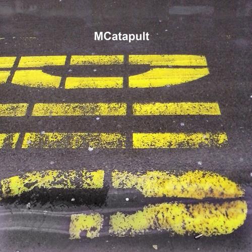MCatapult's avatar