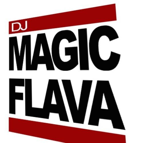 Dj Magic Flava Karlsruhe's avatar
