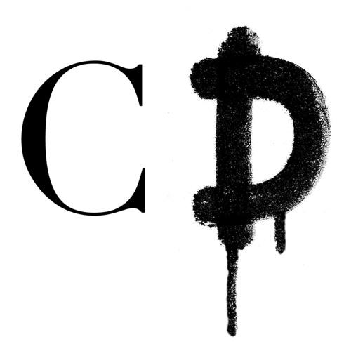 Civil Disobedience's avatar