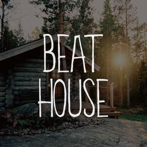 Beat House's avatar